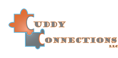 Cuddy Connections LLC.